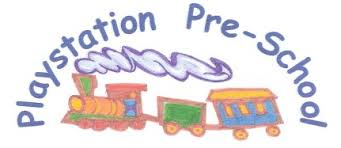 Playstation Pre School - Hadeigh